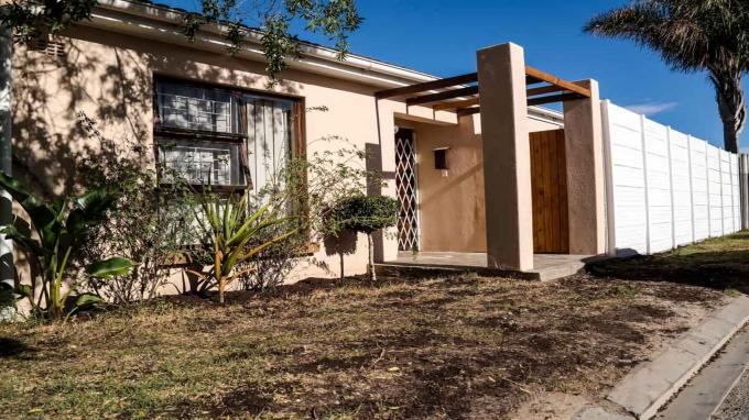 3 Bedroom House for Sale For Sale in Langeberg Ridge - Home Sell - MR141759