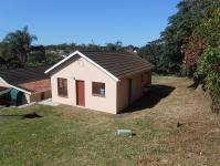 3 Bedroom 1 Bathroom House for Sale for sale in Marburg