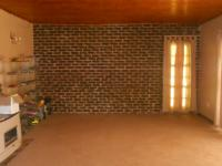 Lounges - 54 square meters of property in Randfontein