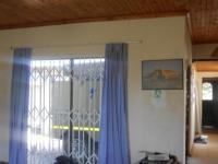 TV Room - 25 square meters of property in Randfontein