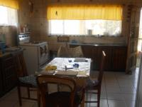 Kitchen - 47 square meters of property in Randfontein
