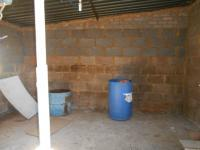 Rooms - 17 square meters of property in Randfontein