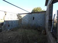 Spaces - 23 square meters of property in Randfontein