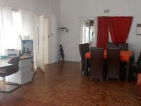 Lounges - 23 square meters of property in Westonaria
