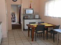 Kitchen - 44 square meters of property in Westonaria