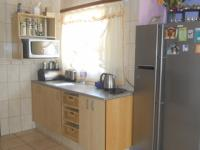 Kitchen - 9 square meters of property in Cosmo City