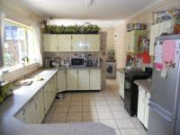 Kitchen - 35 square meters of property in Pinetown