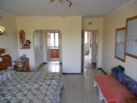 Main Bedroom - 28 square meters of property in Pinetown