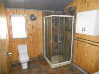 Bathroom 2 - 7 square meters of property in Pinetown