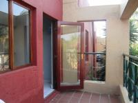Patio - 7 square meters of property in Marais Steyn Park