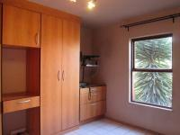 Main Bedroom - 15 square meters of property in Marais Steyn Park