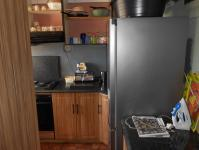 Kitchen - 8 square meters of property in Phoenix