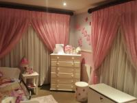 Bed Room 1 - 15 square meters of property in Boksburg