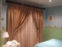 Bed Room 2 - 11 square meters of property in Boksburg