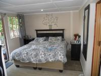 Bed Room 3 - 14 square meters of property in Umtentweni