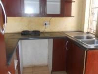 Kitchen - 19 square meters of property in West Turffontein