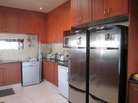 Kitchen - 19 square meters of property in Dawnview