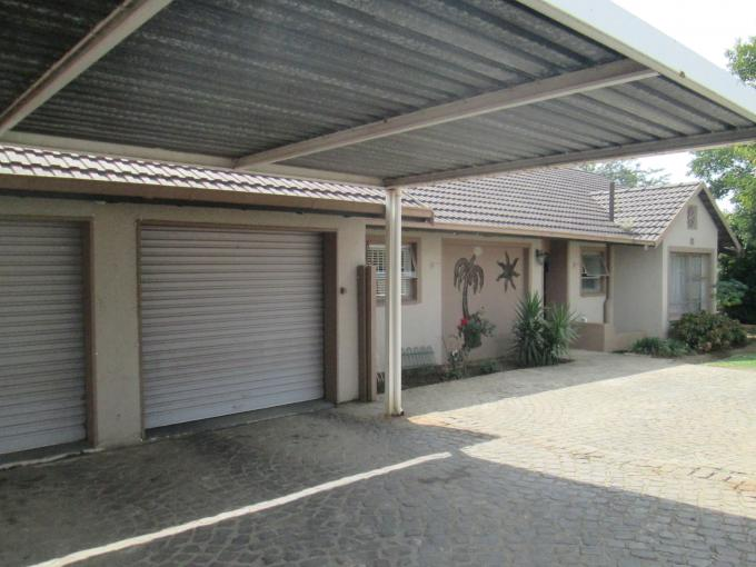 3 Bedroom House for Sale For Sale in Eden Glen - Home Sell - MR141856