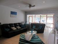 Lounges - 26 square meters of property in Eden Glen