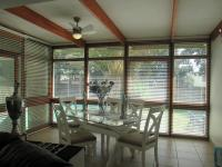 Dining Room - 16 square meters of property in Eden Glen
