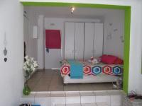 Bed Room 2 - 22 square meters of property in Eden Glen