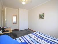 Bed Room 1 of property in Somerset West