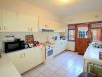 Kitchen of property in Somerset West