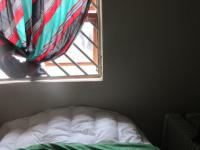Bed Room 2 - 10 square meters of property in Westridge CP