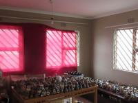 Dining Room - 14 square meters of property in Westridge CP
