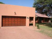 House for Sale for sale in Kathu