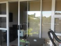 Balcony - 11 square meters of property in Ferndale - JHB