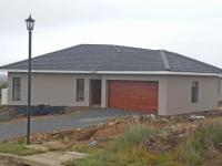 3 Bedroom 2 Bathroom House for Sale for sale in Jeffrey's Bay