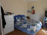 Bed Room 2 - 17 square meters of property in Kempton Park