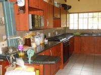 Kitchen - 44 square meters of property in Brits