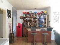 Dining Room - 20 square meters of property in Vereeniging