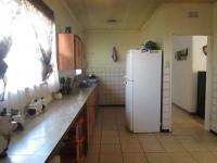 Kitchen - 18 square meters of property in Vereeniging