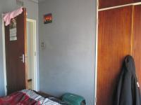 Bed Room 1 - 11 square meters of property in Vereeniging