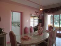 Dining Room - 22 square meters of property in Vereeniging