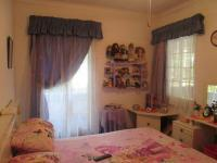 Bed Room 2 - 13 square meters of property in Vereeniging