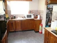 Kitchen - 26 square meters of property in Ninapark