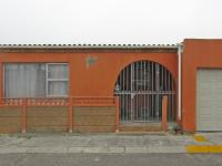 3 Bedroom 2 Bathroom House for Sale for sale in Strandfontein
