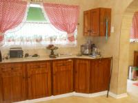 Kitchen - 17 square meters of property in Pretoria North