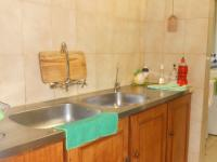 Scullery - 9 square meters of property in Pretoria North