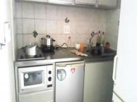 Kitchen of property in Pretoria Central