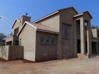 6 Bedroom 3 Bathroom House for Sale for sale in Amandasig