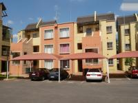 1 Bedroom 1 Bathroom Simplex for Sale for sale in Clubview