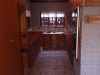 Kitchen - 29 square meters of property in Benoni