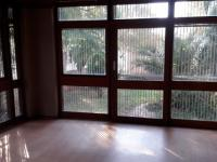 Patio - 34 square meters of property in Benoni