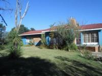 3 Bedroom 1 Bathroom House for Sale for sale in Kinross