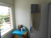 Bed Room 1 - 5 square meters of property in Pinetown